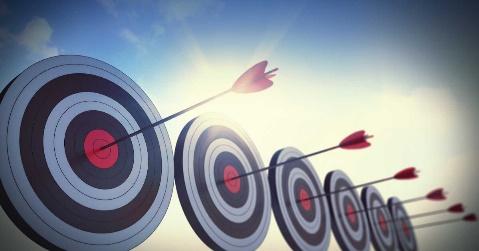 PLV Les clés d'une bonne stratégie marketing point de vente