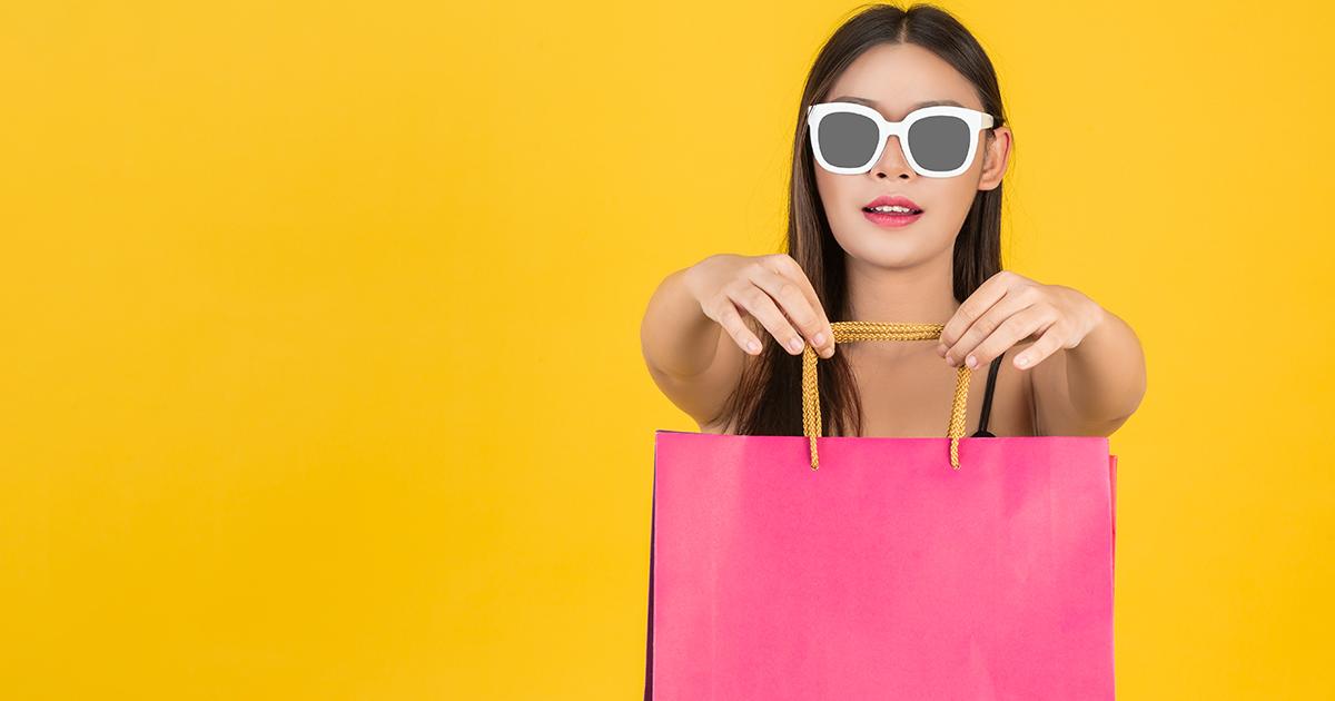 7 técnicas de merchandising para optimizar su tienda