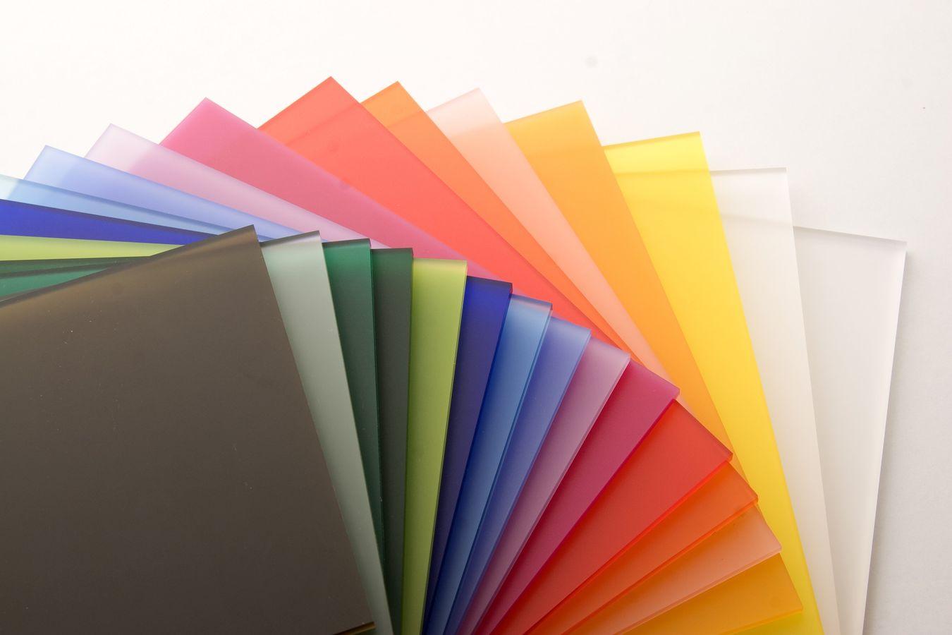 Manual de materiales del PLV