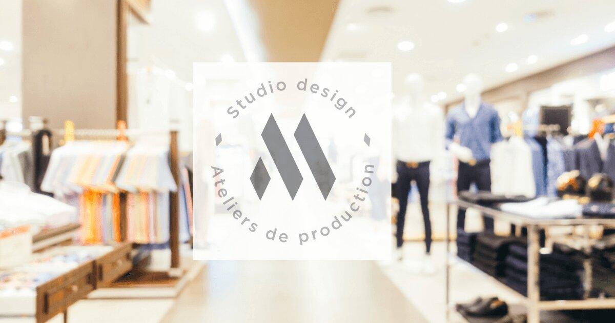 especialistas diseño de mobiliario comercial plv
