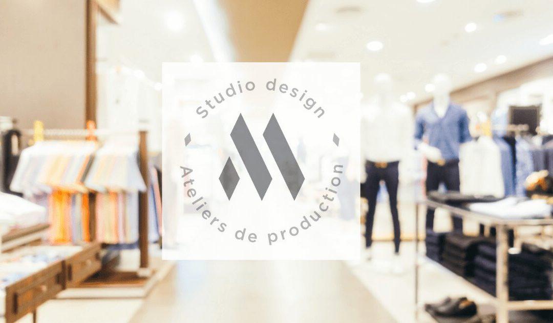 Diseño especializado en mobiliario comercial exclusivo para tu negocio